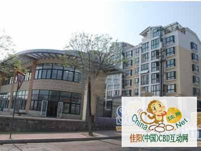 四方区教工第二幼儿园,四方实验幼儿园商场:青岛市灯具窗帘市场邮局