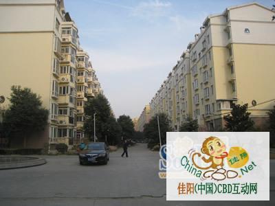 童星幼儿园,金色摇篮幼儿园商场:天旺广场