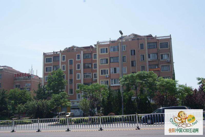 崂山区实验小学  崂山三中幼儿园:王家村幼儿园商场